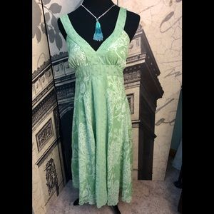 Cute dress by Jonathan Martin in size 6